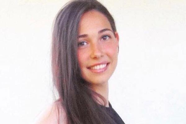 Raluca Bala